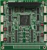 PFM-C42C - Image