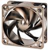 Silenx IXP3412 iXtrema Pro Fan - 60mm x 25mm, 12dBA, 14CFM -- IXP3412