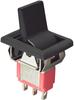 Rocker Switches -- 450-1035-ND