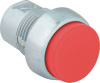22.5 mm Push Button -- 800FM-MM - Image