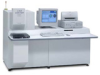 Sequential X-Ray Fluorescence Spectrometer -- XRF-1800 - Image