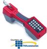 Fluke Networks TS22L Data-Protect Ampl. Speaker Test -- 22803-00