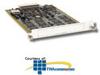 Adtran ATLAS 830 Redundant AC Power Supply Module -- 1200220L1 - Image