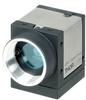 CCD Camera, 1024 x 768 Resolution, Color, USB 2.0 -- DCU223C - Image