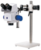 Zeiss V8, Boom Stand, 1.3MP Digital FO System, Monochrome -- NT85-381