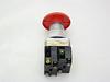 30.5mm Mushroom and Rope Pull Operators -- 40102-202