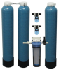 Type II Point of use Laboratory Water Purification Systems -- 2635S3-1/2 -- View Larger Image
