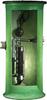 Open Wetwell Grinder Pump Station -- Gatorgrinder