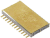 RF Switches -- 1465-1120-ND - Image
