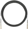 Direct Attach Copper Cable Assemblies : SFP+ Active Cable Assemblies -- PSF1AXA5MBL