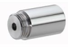 High Temperature Shutoff Device -- WHT115
