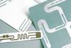 RFID Smart Label