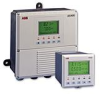Single and Dual Input Analyzers -- AX460