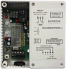 Single Level Lighting Controller -- LC8