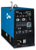 Engine Driven Welding Machines