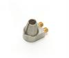Gage Dual Transducer -- MTD705 -Image