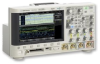 Mixed Signal Oscilloscope -- MSOX3034T