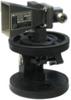 Standard Gain Horn -- ModelSAS-586