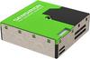 Particulate Matter Sensor -- SPS30