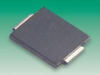 ST MICRO LNBTVS6-221S ( (PRICE/TR) AID PROTECTION ) -Image
