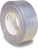 "20950 All-Purpose Duct Tape, Silver, 60 YD Roll, 2"" Wide -- 20950 -- View Larger Image"