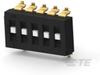 DIP Switch -- 2-2319747-2 - Image