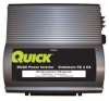 QUICK CABLE 300 Watt Pure Sine Wave Inverter -- Model# 303201-001 - Image