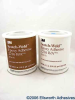 3M Scotch-Weld 2216 Epoxy Adhesive Gray gal Kit A/B -- 2216 GRAY GALLON KIT