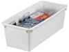 AKRO-MILS VantageBin Storage Bins -- 5972930