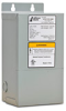 500VA Buck-Boost Transformer: single-phase, 240x120 VAC to 24x12 VAC -- 416-1131-000