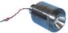 GT810 Toxic Gas Sensor -- 810-1-(**)