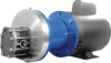 Magnetic Drive Pump -- SM Series