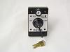 Heavy Duty Selector Switches -- 04925-xxx