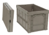 Bins & Systems - Collapsable Containers (RC Series) - RC2415-147
