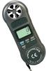 Economical Air Velocity Meter -- HHF82