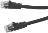 Ethernet Patch Cable -- CA181