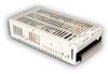 Open Frame Power Supply -- QP100-D - Image