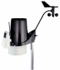 Vantage Pro2<tm> Weather Stations -- GO-86403-56