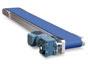 Head Drive Belt Conveyor, Ø85mm Return -- Model EBS80-D1