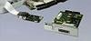 Emulation Run Control Module -- Keysight Agilent HP E5901B