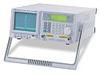 1 GHz Spectrum Analyzer -- Instek GSP-810