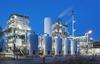 Bulk Industrial Gases -- Hydrogen