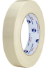 Medium Filament & MOPP Tape -- 815 - Image