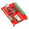 RF Evaluation and Development Kits, Boards -- 1530-1004-ND