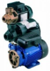 P, PAB, PSA Series Peripheral Pumps - Image