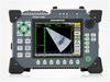 Digital Ultrasonic Flaw Detector -- EPOCH 1000 - Image
