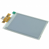 Display Modules - LCD, OLED, Graphic -- 1481-1242-ND -Image
