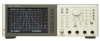 Network Analyzer -- 8757D