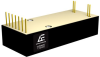 DC-to-DC Power Supply, Capacitive Charging -- C - Image