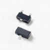 Automotive Qualified TVS Diode Array -- AQ05-02HTG -Image